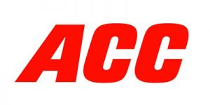 acc logo jas traders