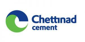 chettinad logo jas traders