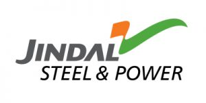 jindal logo jas traders