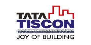 tata tiscon logo jas traders