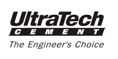 ultra tech logo jas traders