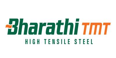 bharathi-tmt-logo