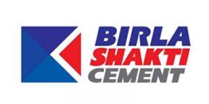 birla shakthi logo