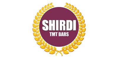 shirdhi-tmt-logo