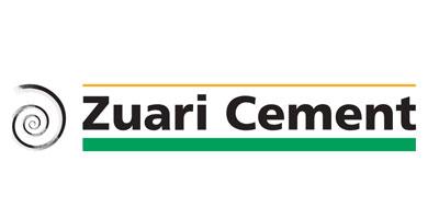 zuari-cement-logo